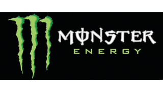 Monster Beverage Reports 2014 Second Quarter Financial Results