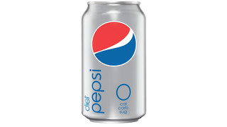 PepsiCo To Switch Diet Pepsi Sweetener From Aspartame To Sucralose Mix