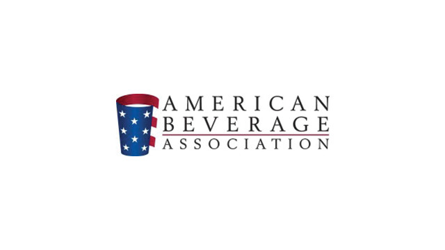 american-beverage-association-_10796044.psd