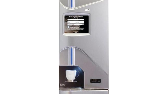 cafection-touchscreen-brewer_10774675.psd