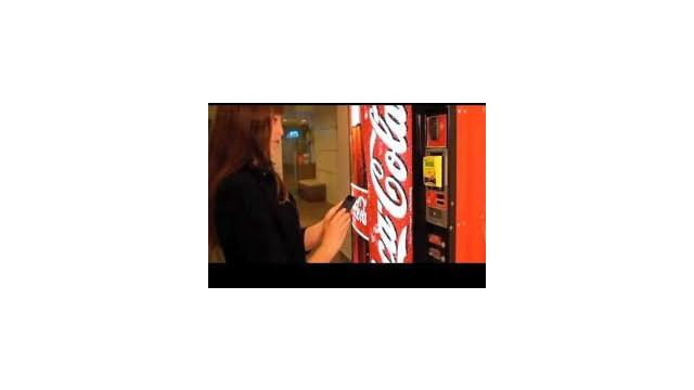 cashless-vending-2_10777281.psd