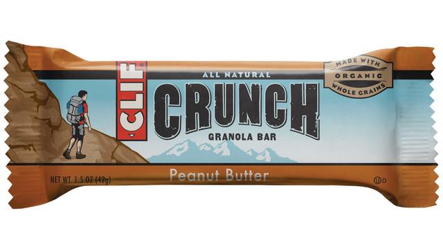 clif-crunch-peanut-butter-bar_10777094.psd