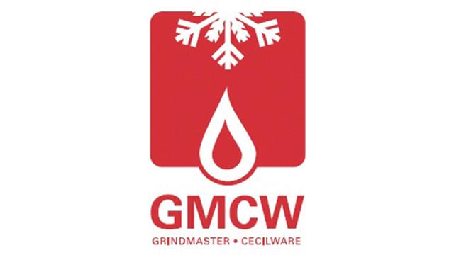 gmcw-newlogo_10783942.psd