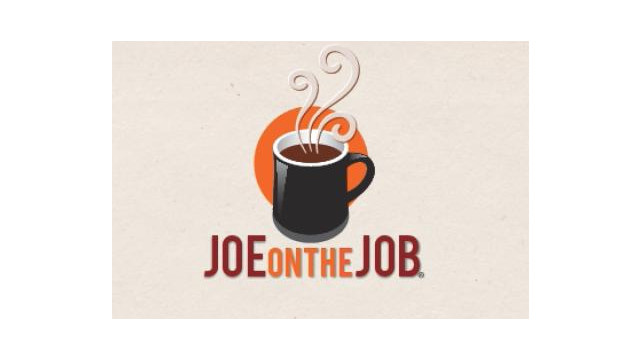joe-on-the-job-logo_10779257.psd