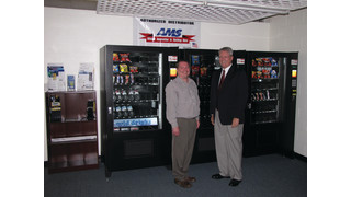 Wachtor Electronics Opens New Location To Support AMS