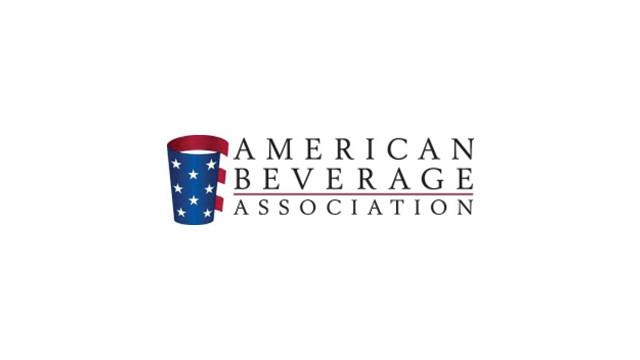 american-beverage-association-_10796044.psd