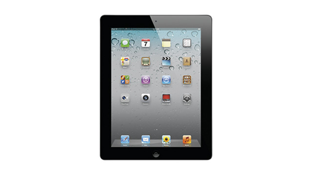 apple-ipad_10777916.psd