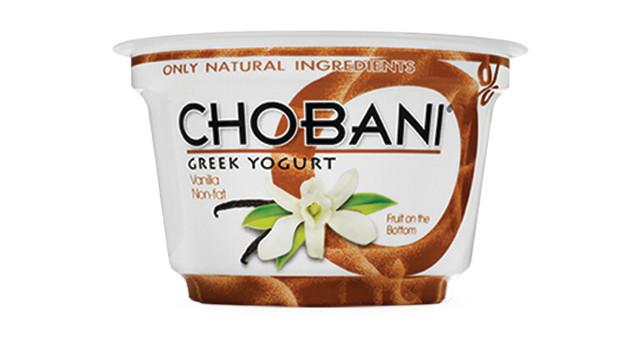 chobani-greek-yogurt-vanilla-l_10774168.psd