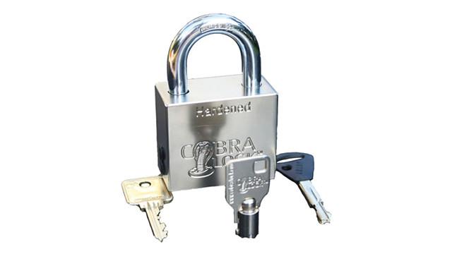 lockingsystems-8500-with-keys-_10782631.psd