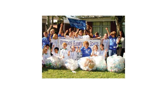 pepsico-recycle-rally_10780532.psd