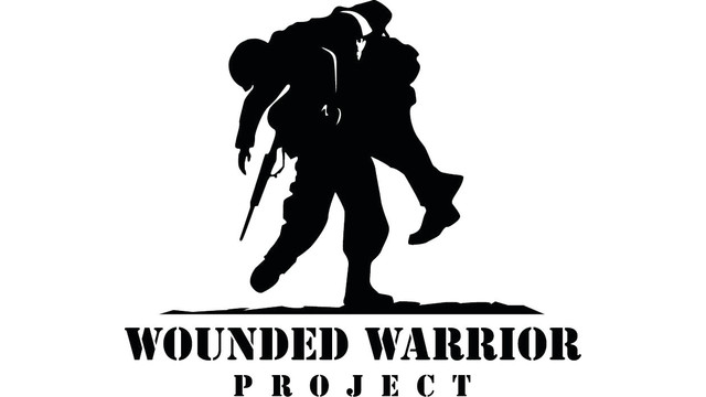 wounded-warrior-project-logo_10774175.psd