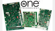 InOne Technology Machine Controller Kits