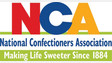 National Confectioners Association Is Accepting Nominations For 2014 Confectionery Leadership Awards