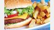 Many Fast Food Restaurants Won't List Calories On Menus Until Mandated