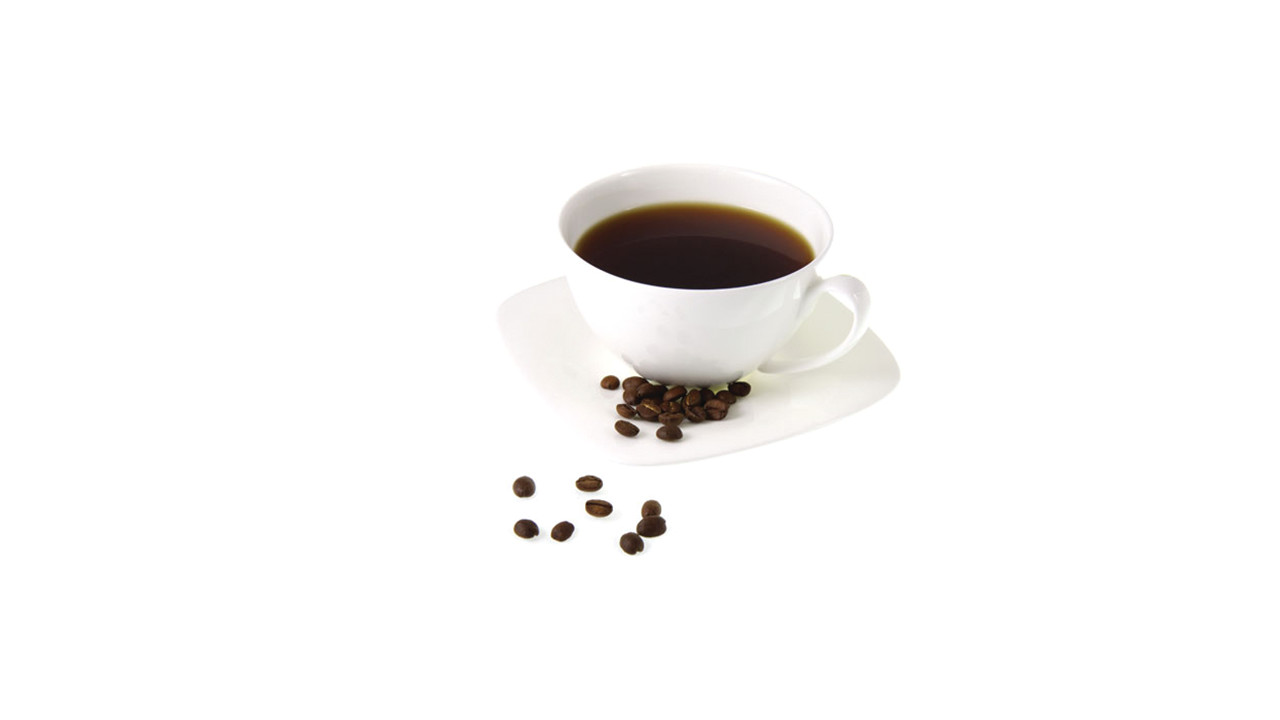 european cup office coffee news middot a new generation of coffee drinkers and coffee products shaping black middot office