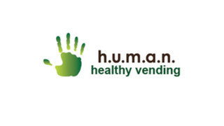 H.U.M.A.N. Healthy Vending Awarded Vending Contract In Pascagoula, Miss. Parks And Recreation Center