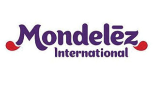 Mondelez International Pledges Unprecedented Transparency By Inviting Third-Party To Report Impact Of Its Coffee Made Happy Program