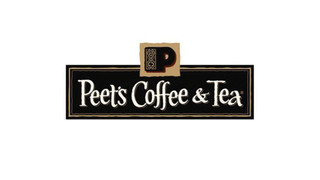 Peet's Coffee & Tea Expands In Chicago With 16 New Stores Opening Across The Area Starting Today With Its Michigan Avenue Flagship