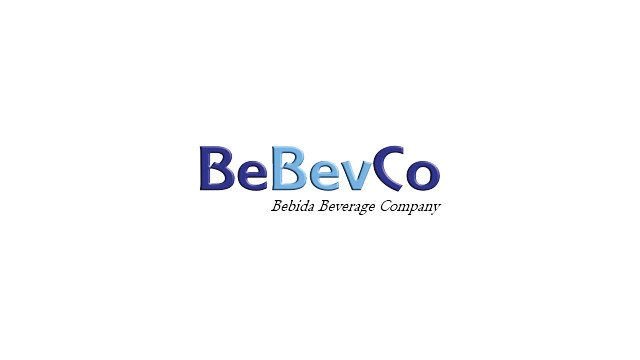 bebevco-logo_10817750.psd