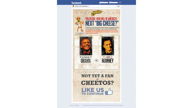 cheetos---vote-4-the-big-chees_10798266.psd