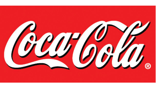 Coca-Cola To Cut 1,600 To 1,800 Jobs Globally