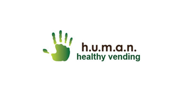 human-healthy-vending_10816097.psd