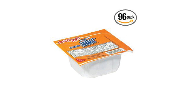 kelloggs-frosted-mini-wheats-s_10814124.psd