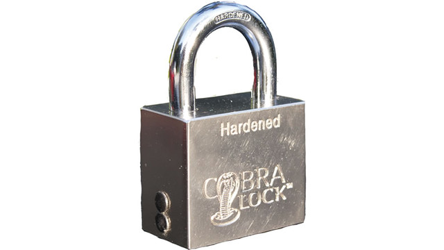 lockingsystems-8500-padlock-2_10799131.psd
