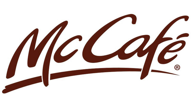 McDonald's USA And Kraft Foods Group, Inc. To Bring McCafé Coffee To Retail Outlets Nationwide In 2015