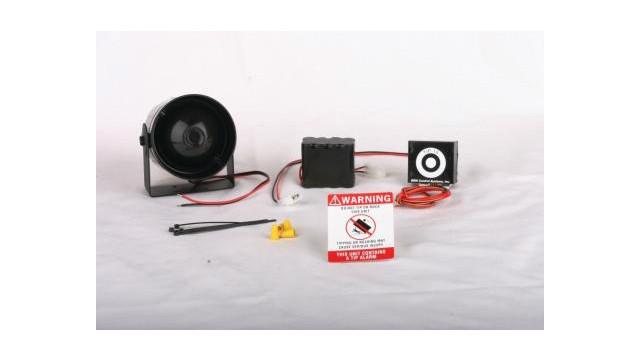 tipmaxialarmsystem2--134022155_10810659.psd