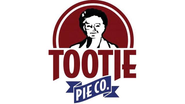 tootie-pie-co-logo_10812161.psd