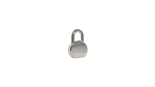 tsrpadlock3--1340221301_10810653.jpg