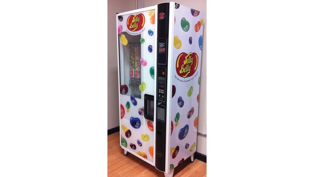 vend-machine-side_10819391.psd