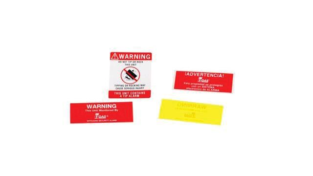 warninglabels1--1340221508_10810655.psd