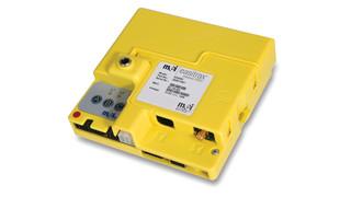 MEI EASITRAX Advance 5000 Telemeter