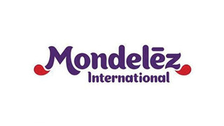 Mondelez International Reports Q3 Results; Raises Guidance