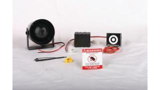 BRW Control Systems Inc.