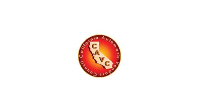 cavc-logo_10814904.psd