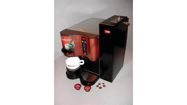 coinmech-coin-changer-box-on-b_10815929.psd