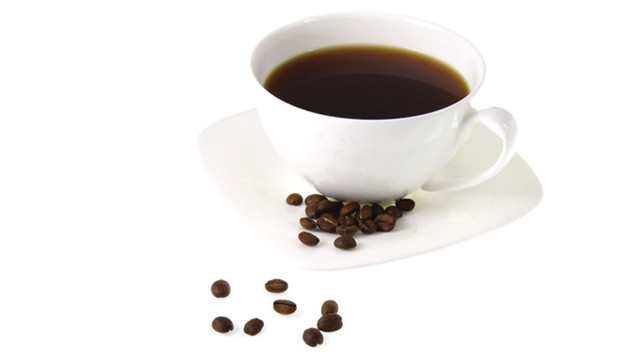 Coffee Sales To Exceed $48 Billion In 2014