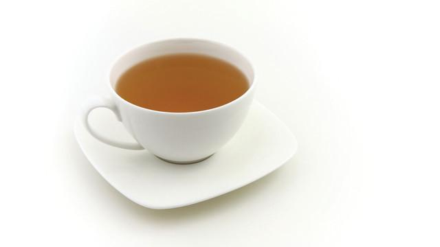 cup-of-tea_10797251.psd