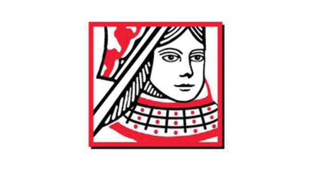 imperial-coffee-logo_10819189.psd
