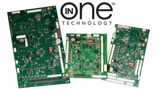 inone-boards3_10811671.psd