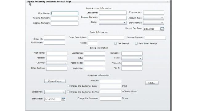 intrix-recurring-payment-modul_10819406.psd