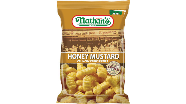 nathans-honey-mustard-fries_10821134.psd
