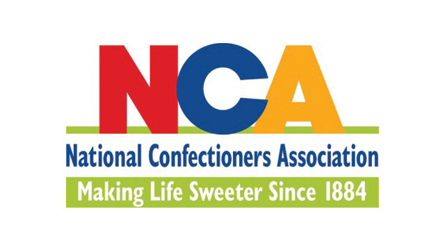nca-logo-image1-448x236_10815396.psd