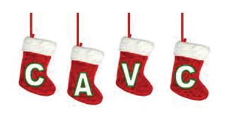 California Automatic Vendors Council To Hold Holiday Party Dec. 1, 2012 In Seal Beach, Calif.