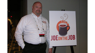 Jeff Deitchler, PrairieFire Coffee, Shares Marketing Strategies Inspired By Joe On The Job