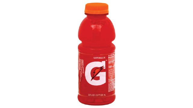 gatorade-fruit-punch-20-oz_10836280.psd