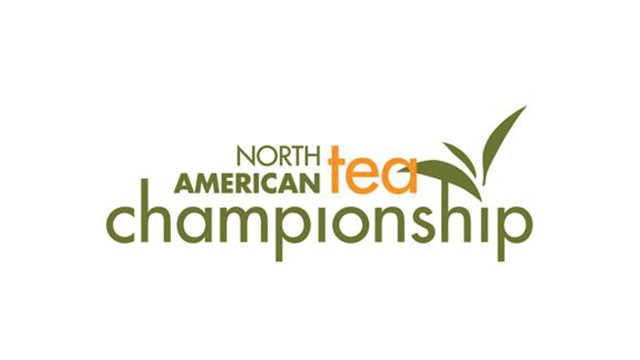 north-american-tea-championshi_10833576.psd